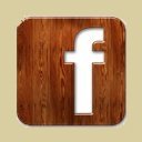 Wooden Concepts on Facebook
