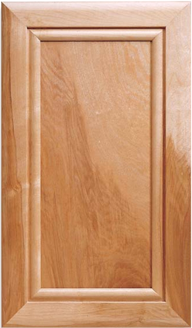 Richmond Natural Birch Door