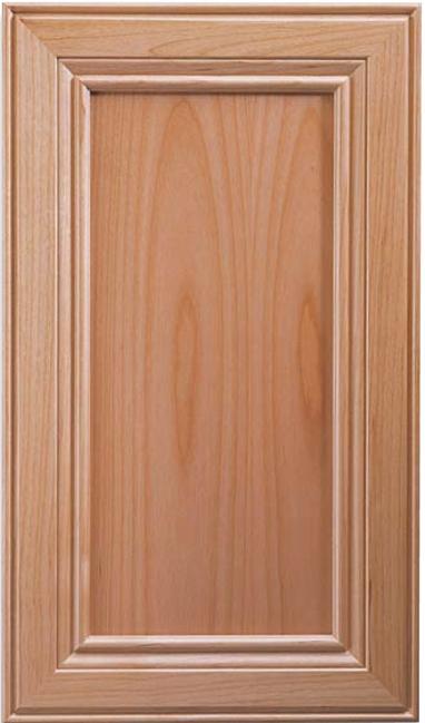 Recessed Panel Mitered Doors Custom Cabinet Doors Online Cabinet Doors