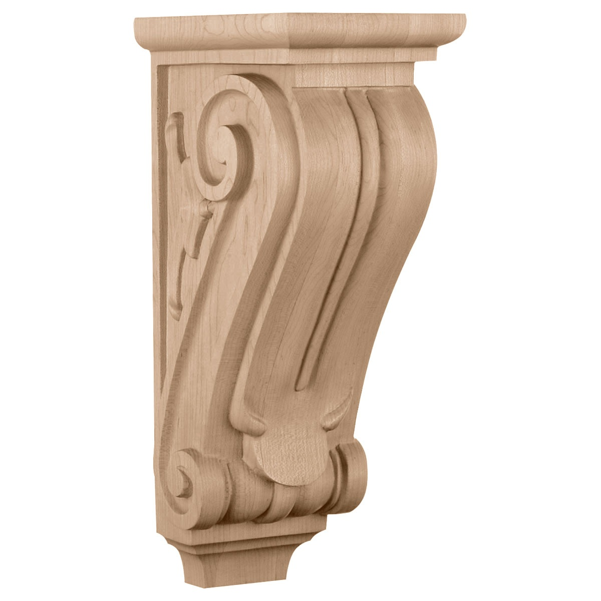 CORCL2 Small Classical Corbel