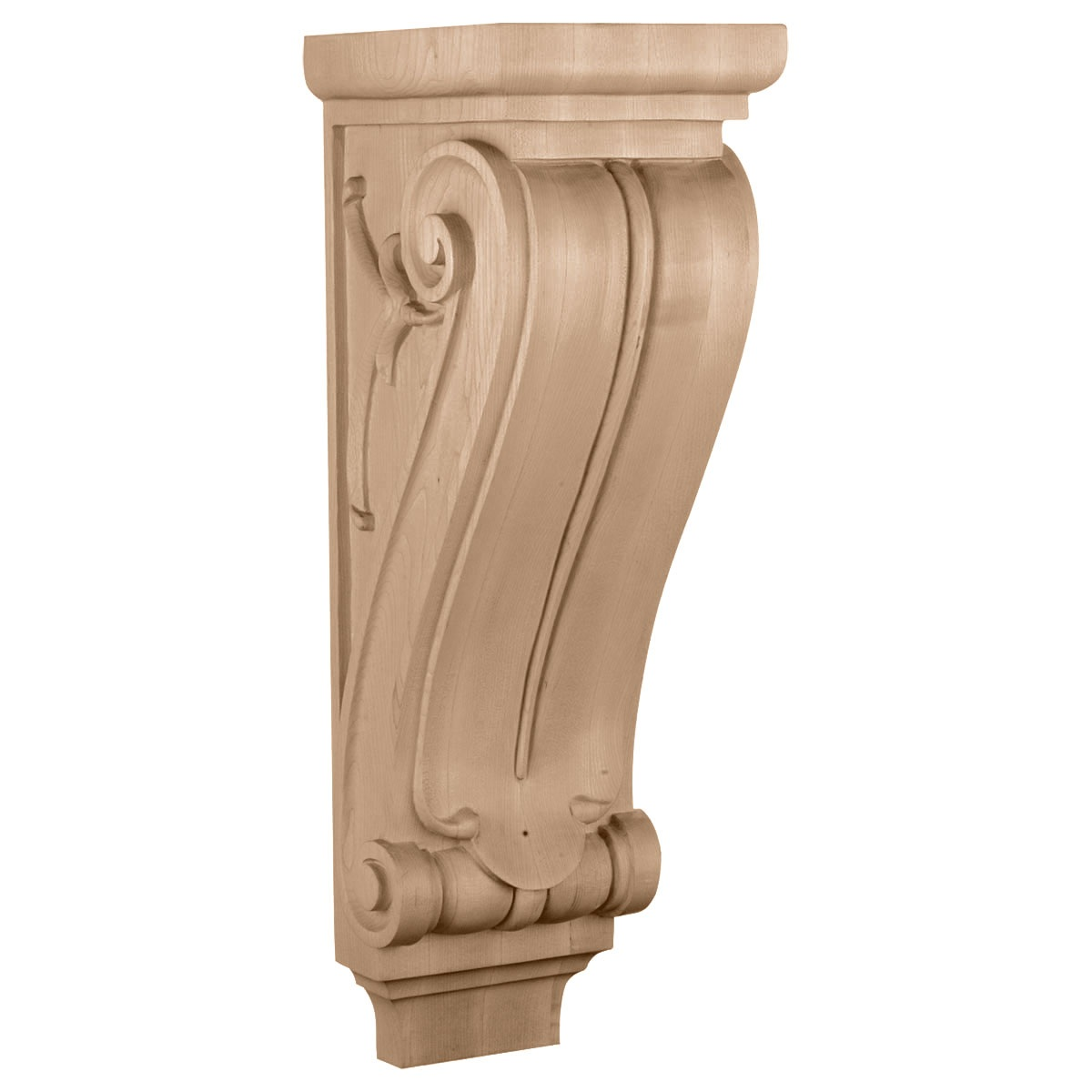 CORCL4 Medium Classical Corbel