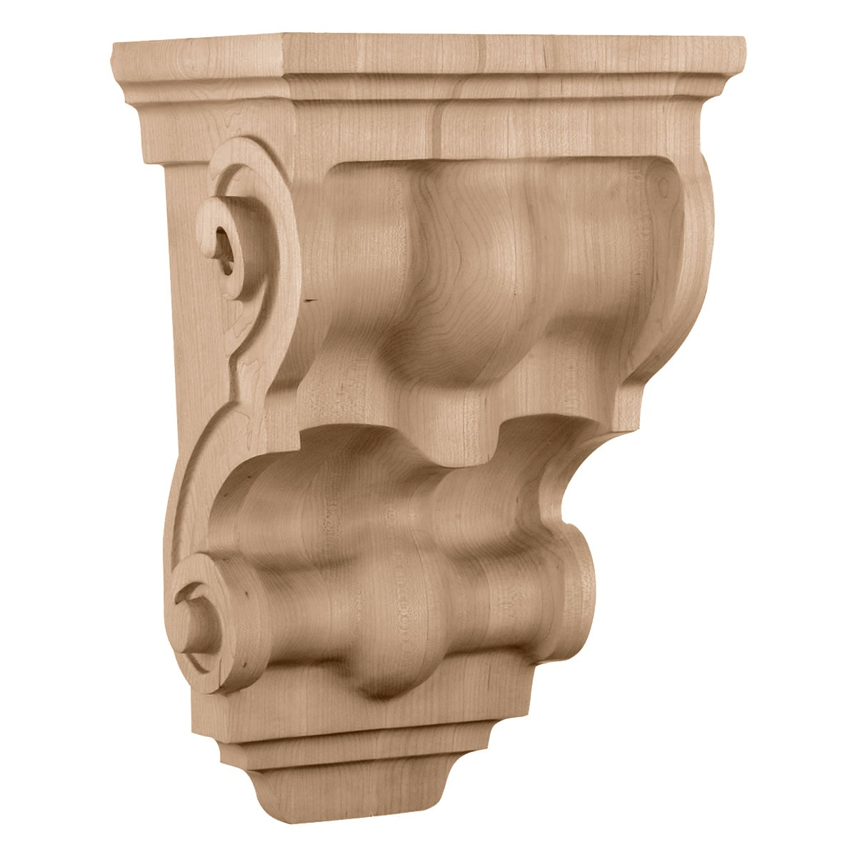 CORTT5 Wide Traditional Corbel