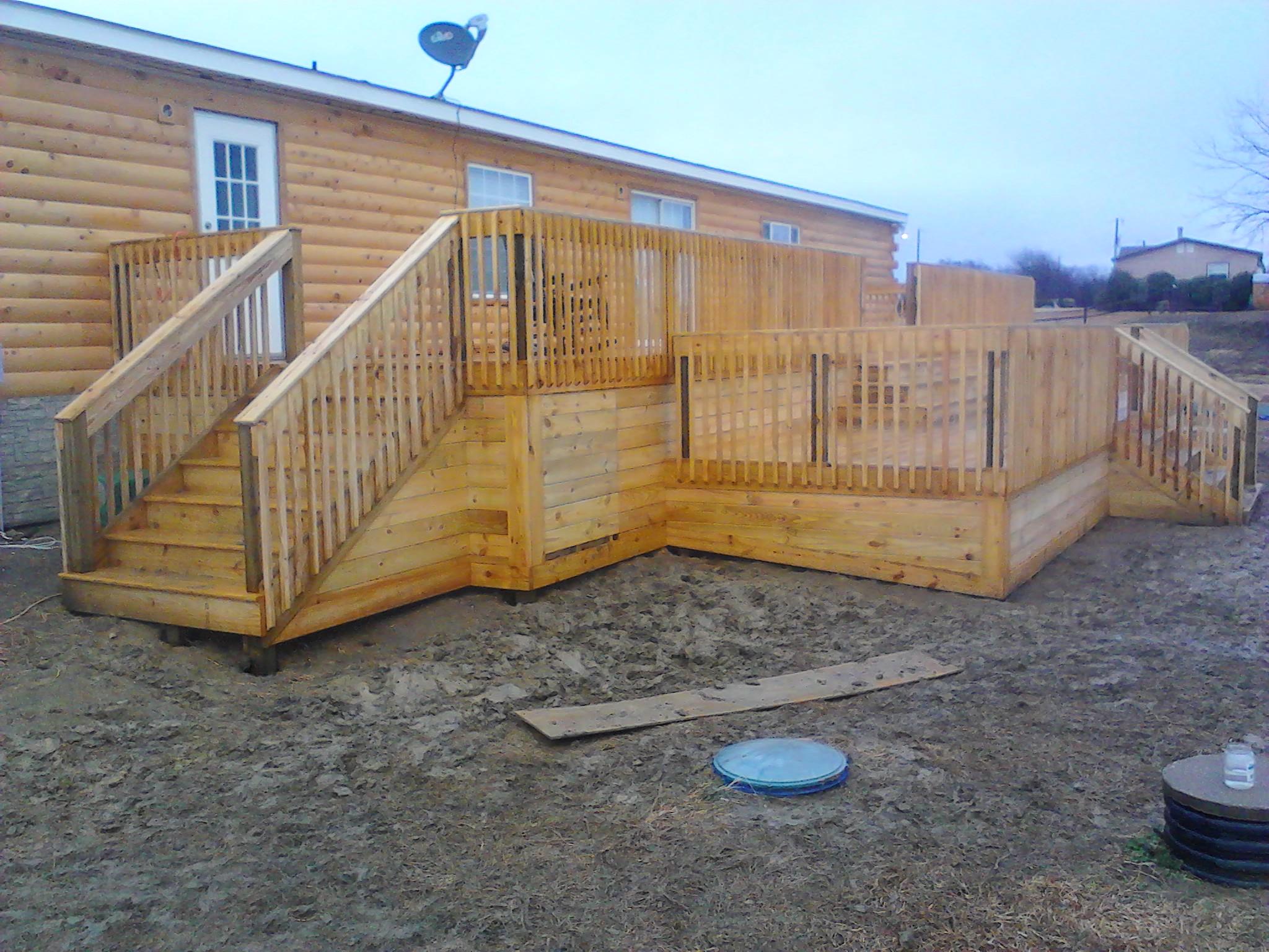 Wooden Concepts Log Cabin Siding Cedar Siding