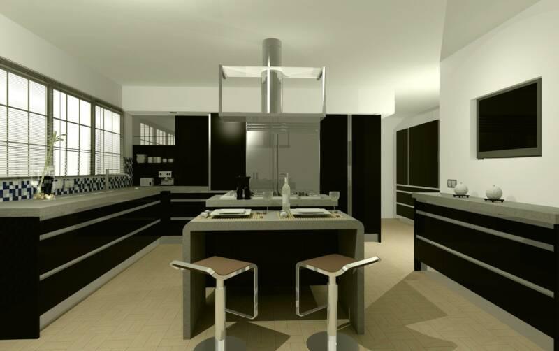Kitchen Design Online Kitchen Design