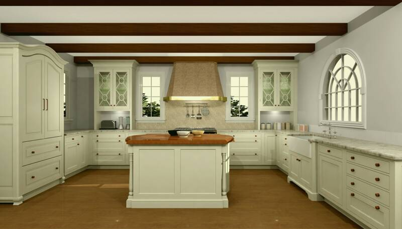 Kitchen Design Online Kitchen Design