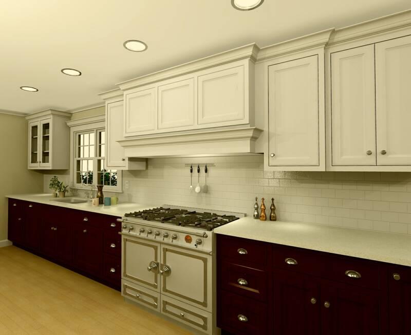 Kitchen Design | Online Kitchen Design