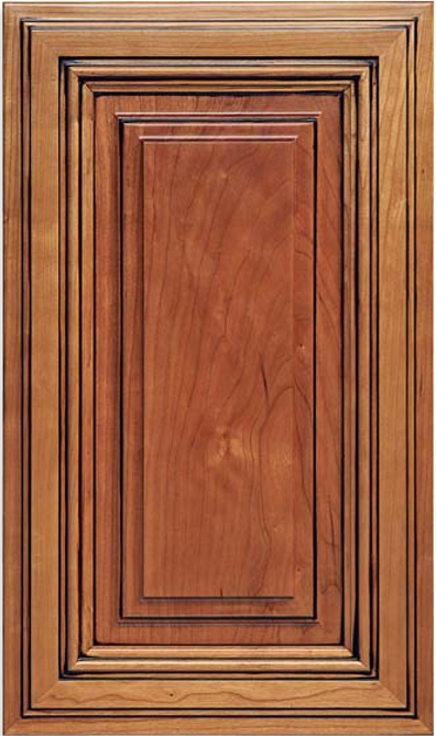 Raised Panel Mitered Doors Custom Cabinet Doors Online