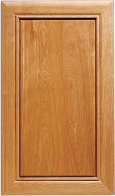 Raised Panel Mitered Doors Custom Cabinet Doors Online