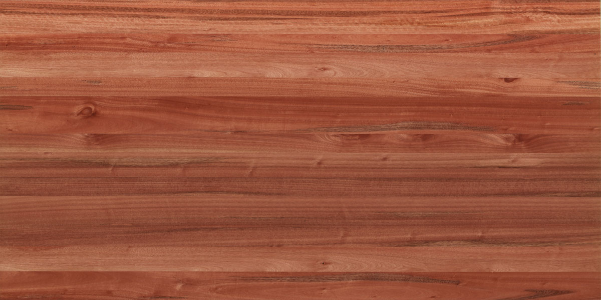Long Plank Dark Rustic