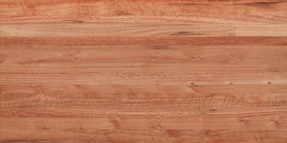 Long Plank Medium Rustic