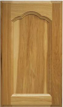 Inset Cope n Stick Cabinet Doors